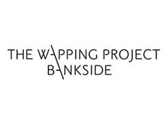 The Wapping Project Bankside